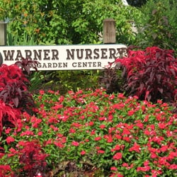 Photo Of Warner Nursery Garden Center Simsbury Ct United States