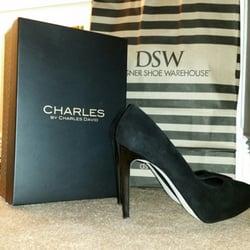 Dsw Designer Shoe Warehouse 19 Photos 22 Reviews Shoe Stores