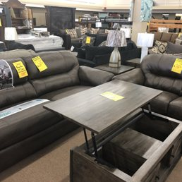 Photo Of Sedberry Furniture   Waco, TX, United States. Need New Comfy  Seating