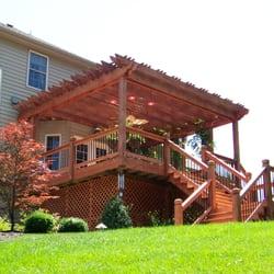 Foto Zu Osterhoff Construction   House Springs, MO, Vereinigte Staaten ...