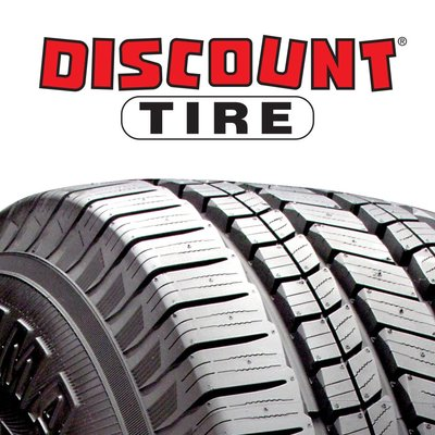 Discount Tire Closest To Me >> Discount Tire 6230 Us Highway 6 Portage In Tire Dealers