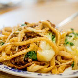 shandong restaurant order food online 2091 photos 2563 reviews