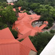 Photo Of Iron Clad Roofing And Renovations   San Antonio, TX, United States  ...
