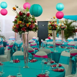 Le Grandeur Event Decors Rentals 12 Photos Party Equipment