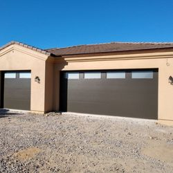 Photo Of Triple B Garage Doors And Gates   Mesa, AZ, United States