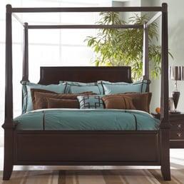 Ashley Homestore Furniture Stores 4192 Montgomery Hwy