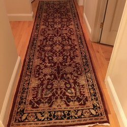 Photo Of Palayan S Oriental Rugs San Francisco Ca United States