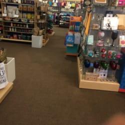 Amy S Hallmark Shop Cards Stationery 1207 Ridgeway