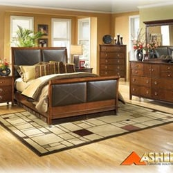 Photo Of Ashley Furniture HomeStore   Roseville, CA, United States