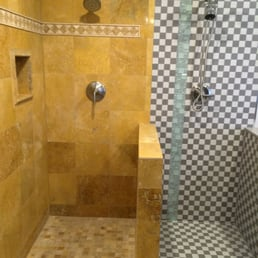 Photo Of KB Kitchen U0026 Bath   Los Angeles, CA, United States