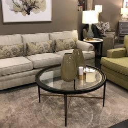 Toms Price Home Furnishings Furniture Stores 100 W Higgins Rd