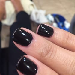 Photo Of Fashion Nails Sherman Oaks Ca United States Terrible