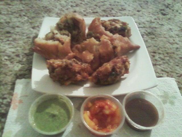Indian Restaurants In Agawam Ma