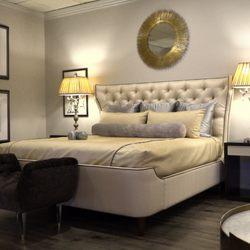 Photo Of Louis Shanks Furniture   Austin   Austin, TX, United States