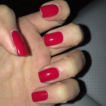 Happy nails bar spa 65 photos 18 reviews nail salons photo of happy nails bar spa wayne nj united states basic prinsesfo Choice Image