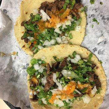 Delicias San Pedro 104 Photos 119 Reviews Juice Bar Smoothies 11962 Carson St