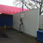 Victoria car wash 12 reviews car wash 628 gorge rd e service is first photo of victoria car wash victoria bc canada our self serve solutioingenieria Choice Image