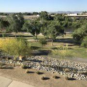 ... Foto De Hilton Garden Inn Yuma Pivot Point,   Yuma, AZ, Estados Unidos  ...