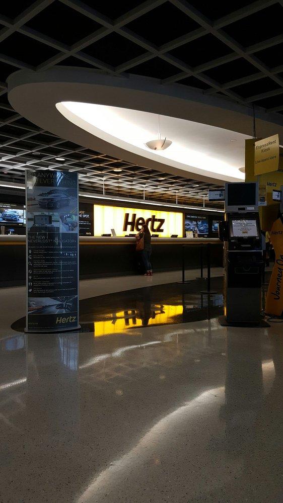 hertz rent a car 26 fotos 178 beitr ge autovermietung 2424 e 38th st dallas tx. Black Bedroom Furniture Sets. Home Design Ideas