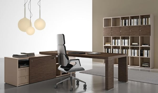 Arredamento Per Ufficio Milano : Divisione ufficio design dinterni via cevedale 7a bovisa