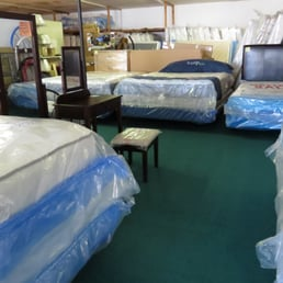 discount furniture u0026 mattress center furniture stores