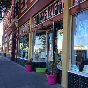 Artist Craftsman Supply 32 Photos 101 Reviews Art Supplies