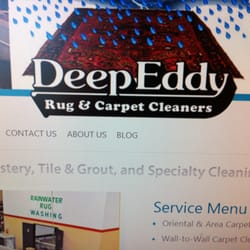 Deep Eddy Rug Amp Carpet Cleaners 25 Reviews Carpet