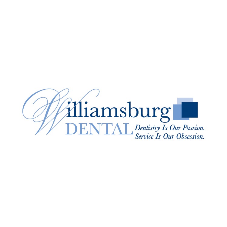 Williamsburg Dental: 601 Williamsburg Dr, Broomall, PA