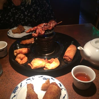 Larry m 39 s reviews westerville yelp for Abacus cuisine of china