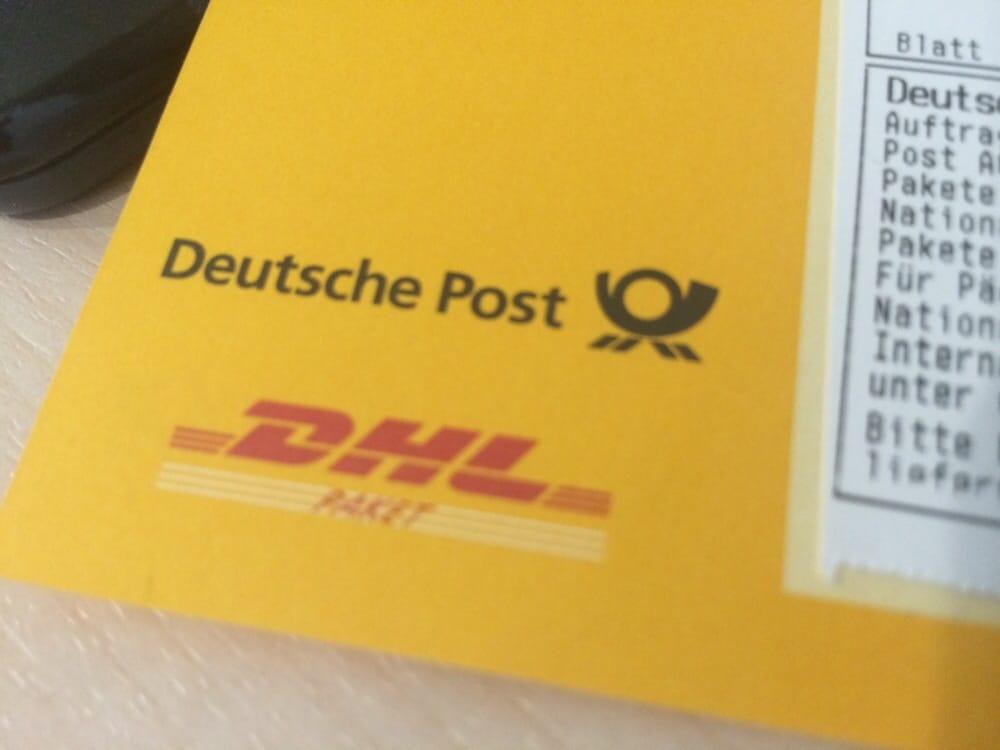 dhl paketshop post ahlbecker str 17 prenzlauer berg berlin deutschland telefonnummer. Black Bedroom Furniture Sets. Home Design Ideas