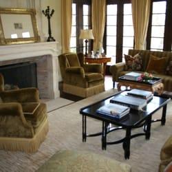 Photo Of Cisneros Custom Furniture   Chicago, IL, United States