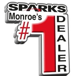 Sparks Nissan Auto Repair 1100 Auto Mall Dr Monroe