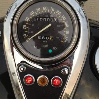 kawasaki yamaha of reno - 13 reviews - motorcycle dealers - 2345