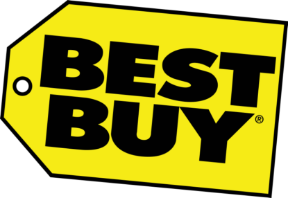 Best Buy Lake Charles Electronics 715 W Prien Lake Rd Lake