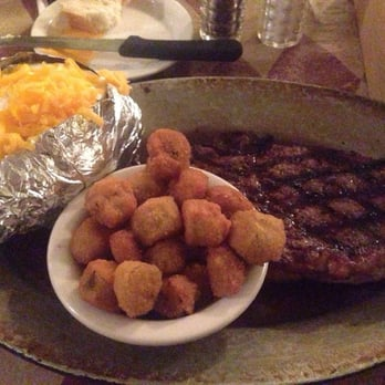 The Barn Door Steakhouse 66 Photos 126 Reviews Steakhouses