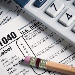 Humphrey's Tax Service - Carnation, WA - 2019 All You Need