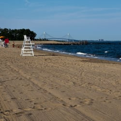 Photo Of Cedar Grove Beach New Dorp Ny United States Views