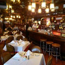 Sevilla Restaurant 316 Photos 442 Reviews Spanish 62