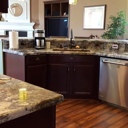 ideas kitchen countertops african galleries kitchens designs granite countertop and galaxy design