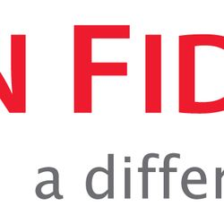 American Fidelity - 26 Reviews - Insurance - 9000 Cameron Pkwy ...
