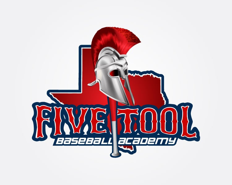 Five Tool Baseball Academy