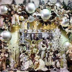 photo of craftex wholesale houston tx united states - Houston Christmas Decorating Service