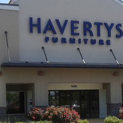 Photo Of Havertys Furniture   Rockville, MD, United States