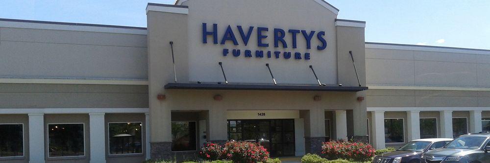 Havertys Furniture 19 Photos Amp 62 Reviews Furniture
