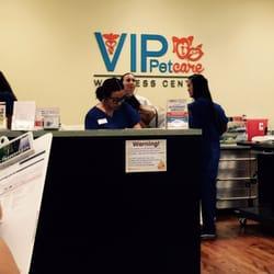 vip petcare wellness center   11 photos amp 22 reviews