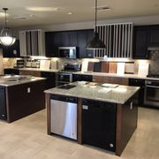 ... Photo Of KB Home Design Studio   Temecula, CA, United States ...