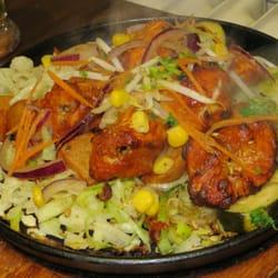 Agni 15 photos 51 reviews indian kaiserin augusta for Agni indian cuisine