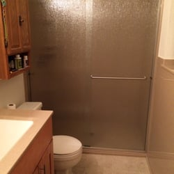 Silverado construction 11 photos 20 reviews for Bathroom remodel henderson nv