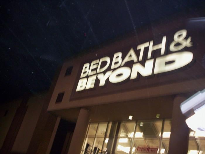 Bed Bath Beyond Bolingbrook Il