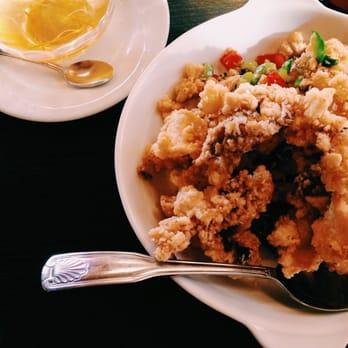 Best Chinese Restaurant In Antioch Ca